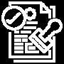 icones-experiences